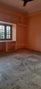 Gallery Cover Image of 1420 Sq.ft 3 BHK Apartment for buy in Malakpet for 7500000