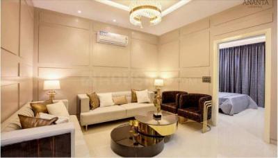 Gallery Cover Image of 2400 Sq.ft 3 BHK Villa for buy in  Mega Apartments, KK Nagar for 1500000
