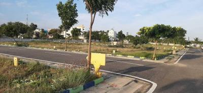 Gallery Cover Image of  Sq.ft Residential Plot for buy in Bidadi for 2700000