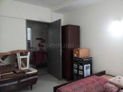 Gallery Cover Image of 1400 Sq.ft 3 BHK Apartment for rent in Kondhwa for 40000