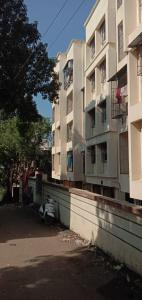 Gallery Cover Image of 415 Sq.ft 1 BHK Independent House for buy in Badlapur East for 1900000