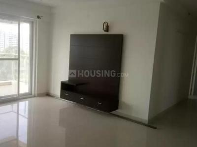 Gallery Cover Image of 2350 Sq.ft 3 BHK Apartment for rent in August Grand, Sarjapur Road for 60000