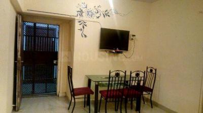 Gallery Cover Image of 875 Sq.ft 2 BHK Apartment for rent in Goregaon East for 31000