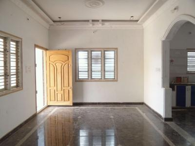 Gallery Cover Image of 1000 Sq.ft 2 BHK Independent House for buy in Margondanahalli for 5800000