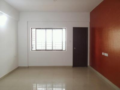 Gallery Cover Image of 1508 Sq.ft 3 BHK Apartment for buy in HSR Layout for 7992320