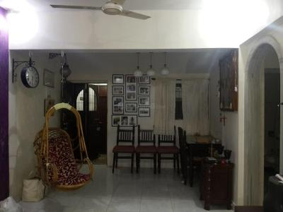 Gallery Cover Image of 1300 Sq.ft 2 BHK Apartment for rent in Mulund West for 50000