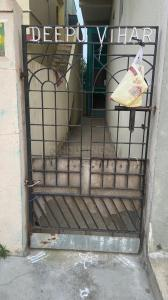 Gallery Cover Image of 1850 Sq.ft 5 BHK Independent House for buy in Kanchipuram for 6500000