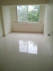 Gallery Cover Image of 915 Sq.ft 3 BHK Independent Floor for rent in Kopar Khairane for 34000