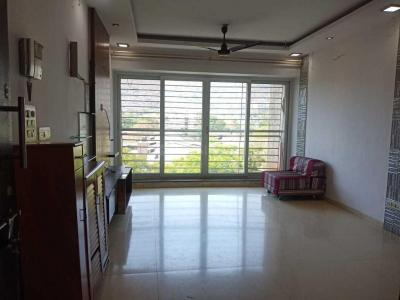 Gallery Cover Image of 1360 Sq.ft 3 BHK Apartment for buy in Ghatkopar West for 21500000