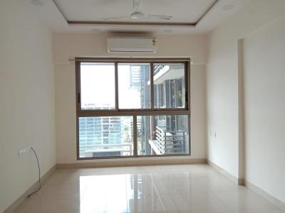 Gallery Cover Image of 990 Sq.ft 2 BHK Apartment for buy in Promenade At The Address, Ghatkopar West for 17500000