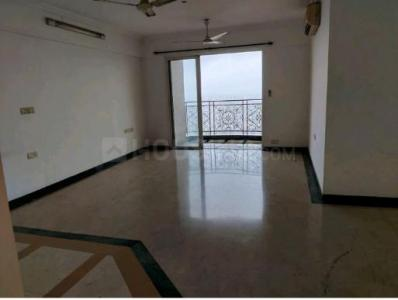 Gallery Cover Image of 1470 Sq.ft 3 BHK Apartment for buy in Hiranandani Gardens, Powai for 55000000