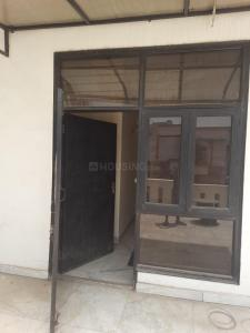 Hall Image of 1200 Sq.ft 2 BHK Independent House for rent in Sector 41 for 14500