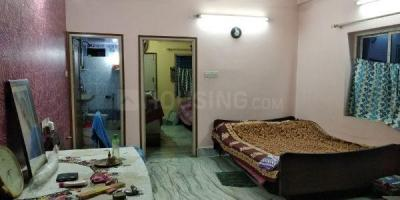 Gallery Cover Image of 850 Sq.ft 2 BHK Apartment for rent in Maheshtala for 12000