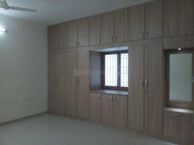 Gallery Cover Image of 2700 Sq.ft 3 BHK Independent House for buy in Chinmaya Nagar for 11000000