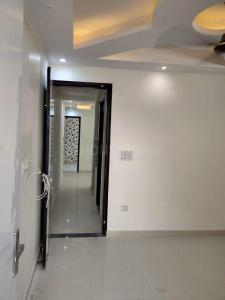Gallery Cover Image of 726 Sq.ft 3 BHK Apartment for buy in Adarsh Homes, Bindapur for 3700000