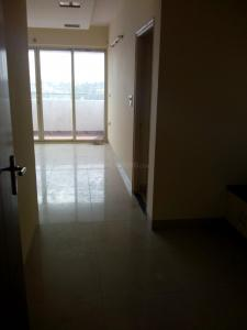 Gallery Cover Image of 1500 Sq.ft 2 BHK Independent House for rent in Thanisandra for 20000