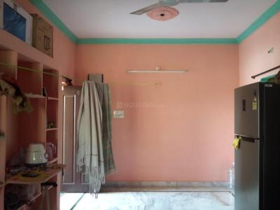 Gallery Cover Image of 650 Sq.ft 1 BHK Apartment for rent in Erragadda for 7500