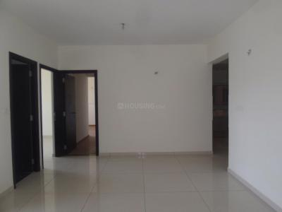 Gallery Cover Image of 1288 Sq.ft 2 BHK Apartment for buy in Jakkur for 7800000