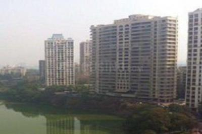 Gallery Cover Image of 1350 Sq.ft 3 BHK Apartment for rent in Supreme Lake Florence, Powai for 60000