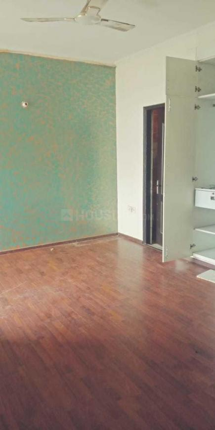 Bedroom Image of 1280 Sq.ft 3 BHK Apartment for buy in Ulwe for 8600000