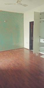Gallery Cover Image of 410 Sq.ft 1 BHK Apartment for rent in Sadashiv Peth for 15500