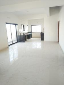 Gallery Cover Image of 1800 Sq.ft 2 BHK Independent Floor for rent in Lohegaon for 15000