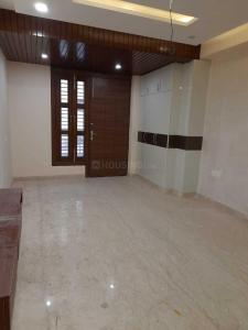 Gallery Cover Image of 2250 Sq.ft 3 BHK Independent Floor for buy in Sector 7 for 11500000