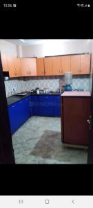Kitchen Image of Many More Options in Rajinder Nagar