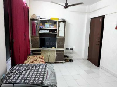 Gallery Cover Image of 550 Sq.ft 1 BHK Apartment for buy in Gagan Vihar Complex, Nalasopara East for 2900000