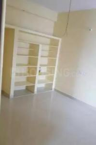 Gallery Cover Image of 600 Sq.ft 1 BHK Apartment for rent in Shivaji Nagar for 8500