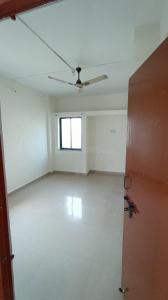 Gallery Cover Image of 1200 Sq.ft 2 BHK Independent House for rent in Dhankawadi for 15000