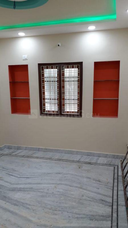Bedroom Image of 2600 Sq.ft 5+ BHK Independent House for buy in Bandlaguda Jagir for 9000000