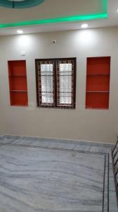 Gallery Cover Image of 2600 Sq.ft 5+ BHK Independent House for buy in Bandlaguda Jagir for 9000000