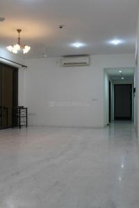 Gallery Cover Image of 2905 Sq.ft 4 BHK Apartment for rent in Sector 72 for 48000