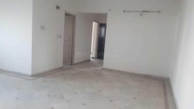 Gallery Cover Image of 1700 Sq.ft 3 BHK Apartment for rent in Thaltej for 25000