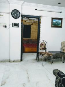 Gallery Cover Image of 900 Sq.ft 2 BHK Apartment for rent in Jogeshwari West for 45000