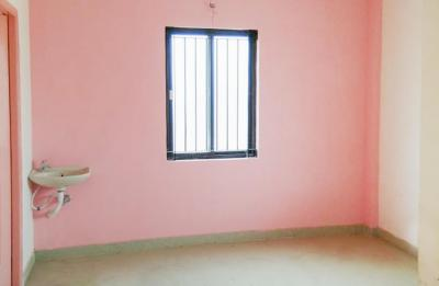 Gallery Cover Image of 600 Sq.ft 2 BHK Independent House for rent in Iyyappanthangal for 9500