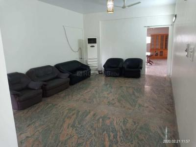Gallery Cover Image of 2350 Sq.ft 3 BHK Apartment for rent in Manapakkam for 40000