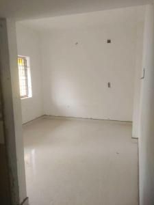 Gallery Cover Image of 465 Sq.ft 1 BHK Apartment for buy in Kelambakkam for 1965000