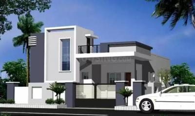 Gallery Cover Image of 1458 Sq.ft 2 BHK Independent Floor for buy in Edupugallu for 4900000
