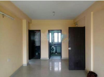Gallery Cover Image of 1140 Sq.ft 3 BHK Apartment for rent in Nayabad for 14000