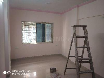 Gallery Cover Image of 520 Sq.ft 1 BHK Apartment for rent in Andheri East for 20000