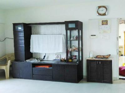 Gallery Cover Image of 910 Sq.ft 2 BHK Apartment for rent in Chandan Nagar for 15000