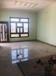 Gallery Cover Image of 1250 Sq.ft 2 BHK Villa for buy in Jwalapur for 3500000