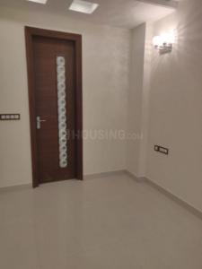 Gallery Cover Image of 1470 Sq.ft 2 BHK Apartment for buy in Ireo Victory Valley, Sector 67 for 11800000