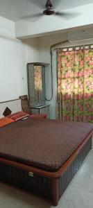 Gallery Cover Image of 500 Sq.ft 1 BHK Apartment for rent in Priyadarshini Society, Dadar West for 42000