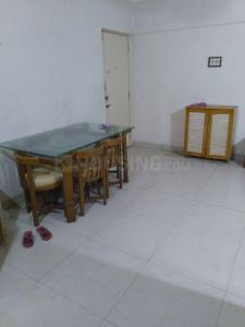 Gallery Cover Image of 1050 Sq.ft 2 BHK Apartment for rent in Andheri East for 43000