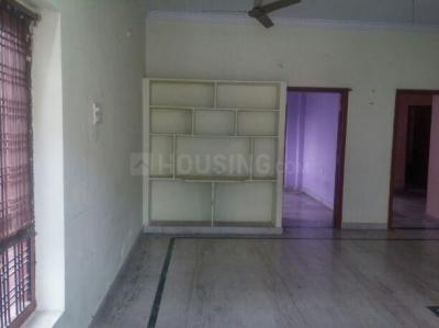 Gallery Cover Image of 1200 Sq.ft 2 BHK Apartment for rent in Upparpally for 9300