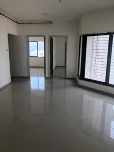 Gallery Cover Image of 1150 Sq.ft 2 BHK Apartment for buy in Nirmal Lifestyle Lifestyle Zircon, Mulund West for 14000000