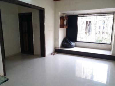 Gallery Cover Image of 555 Sq.ft 1 BHK Apartment for buy in Borivali East for 9200000